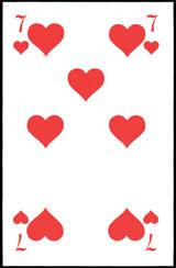 Herz 7: kartenlegen-beratung.com