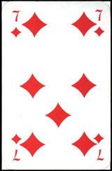 Karo 7: kartenlegen-beratung.com