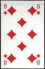 Karo Karte