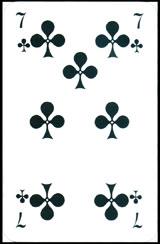 Kreuz 7: kartenlegen-beratung.com