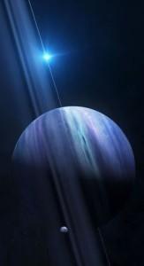 Neptunf: kartenlegen-beratung.com