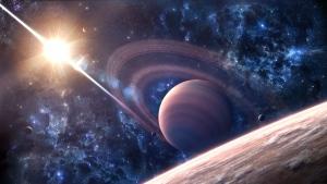 Saturn: dualseelen.org