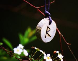 Rune Raidho: kartenlegen-beratung.com