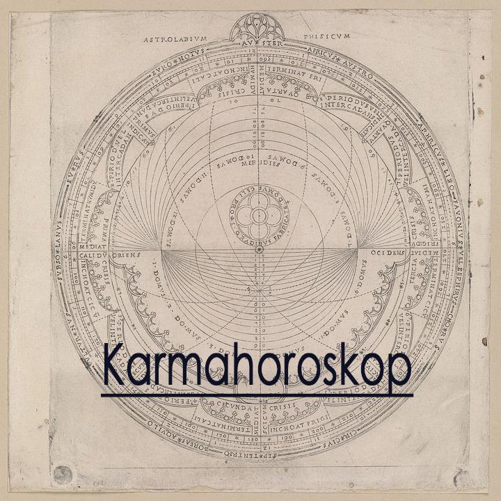 Karmahoroskop: kartenlegen-beratung.com