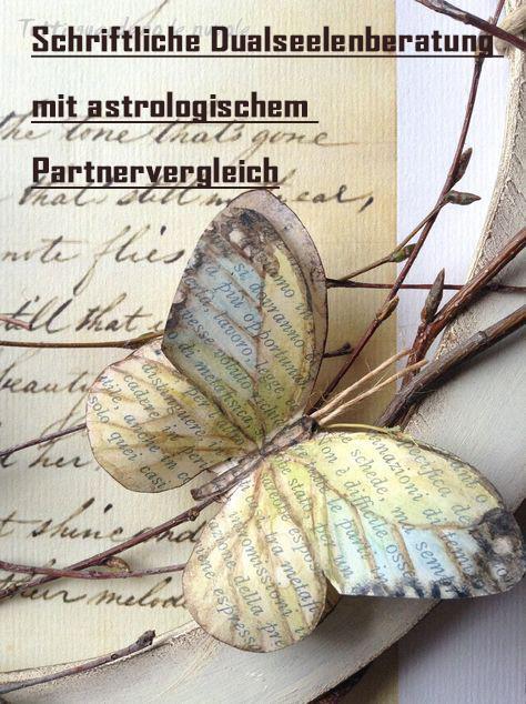 schriftliche Dualseelenberatung: kartenlegen.beratung.com