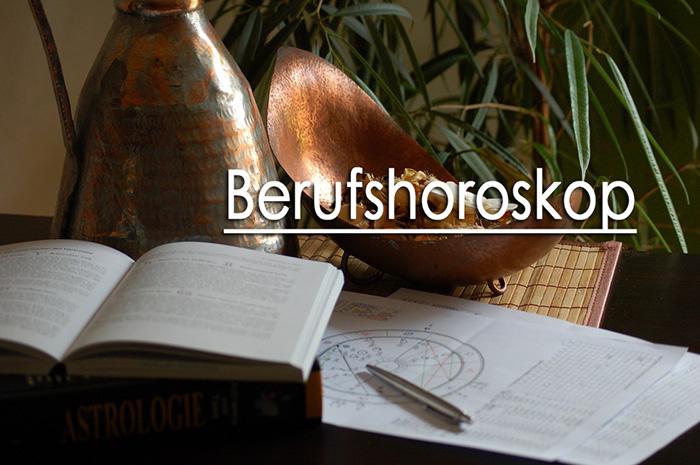 Berufshoroskop: kartenlegen-beratung.com