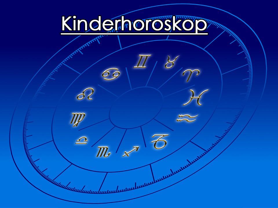 Kinderhoroskop: kartenlegen-beratung.com
