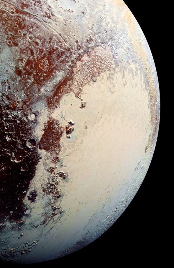 Pluto im Aspekt zum Mars des anderen: kartenlegen-beratung.com