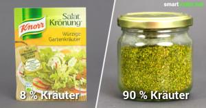 fb-salat-kraeutermischung-auf-vorrat-selber-machen-2
