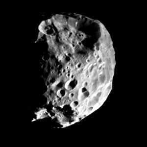 Asteroid Juno: kartenlegen-beratung.com