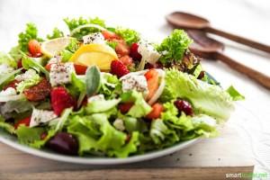 salat-kraeutermischung-auf-vorrat-selber-machen-5