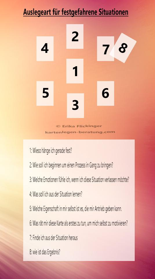 Kartenlegen lernen: kartenlegen-beratung.com