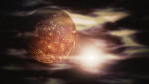 Venus: kartenlegen-beratung.com