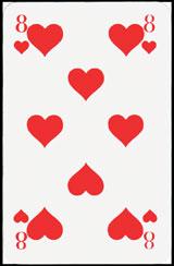 Herz 8: kartenlegen-beratung.com