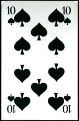 Pik 10: kartenlegen-beratung.com