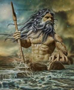 Neptun: kartenlegen-beratung.com