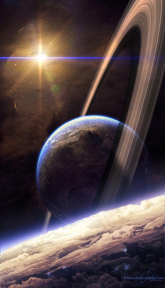 Saturn: kartenlegen-beratung.com