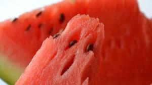 Wassermelonenkerne: kartenlegen-beratung.com