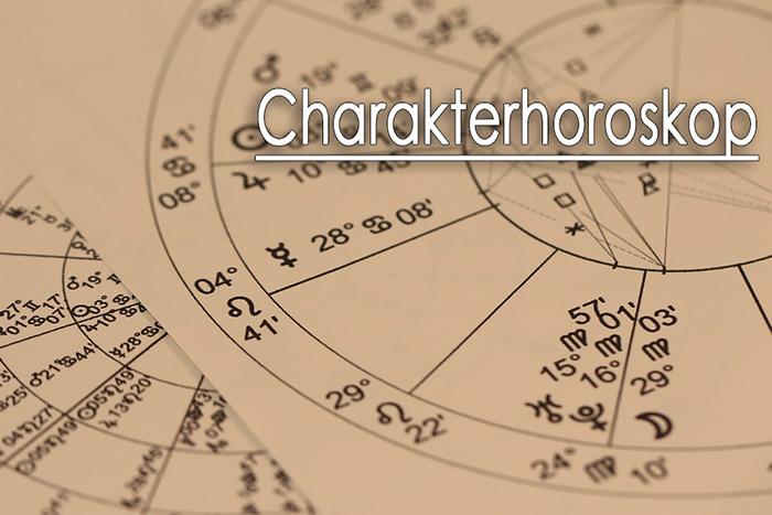 Charakterhoroskop: kartenlegen-beratung.com