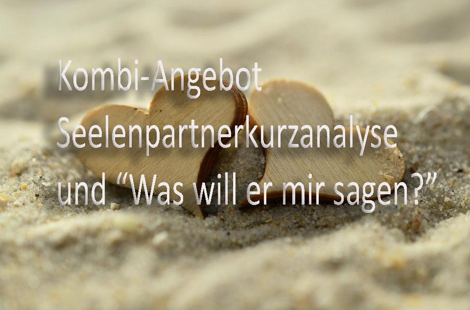 sand-1229591_960_720