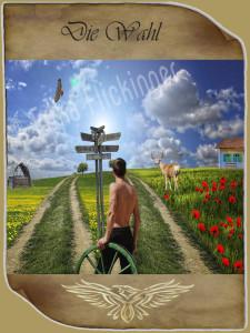 Wegbegleitung: kartenlegen-beratung.com
