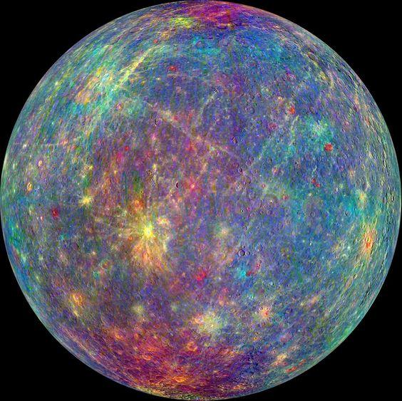Neptun im Quadrat oder in Opposition zum Merkur des anderen: kartenlegen-beratung.com