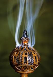incense-1765739_960_720
