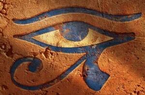 Das Auge des Hous: kartenlegen-beratung.com