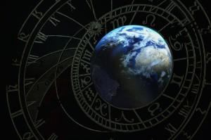 acient-planet-1841699_960_720