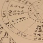 astrology-993127_960_720