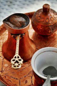 Kaffeesatzlesen: kartenlegen-beratung.com