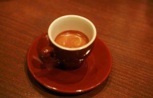 Magischer Kaffee und Teegenuss: kartenlegen-beratung.com